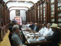 Library_LaborUniversity