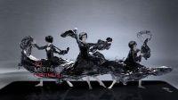 LG-Optimus-Max3D_5