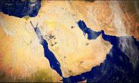 Al_aqeeq