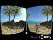 Discover Virtual Reality